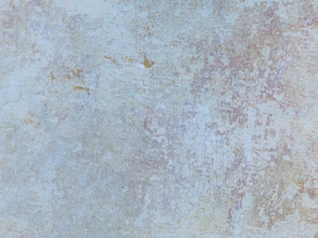 scruffy: Blue abstract background texture grunge