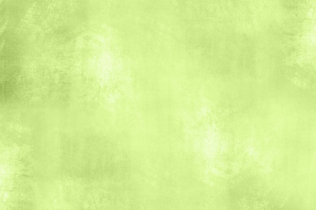 monochromatic: Green background abstract
