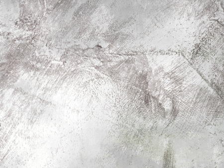 Grunge abstract gray background texture photo