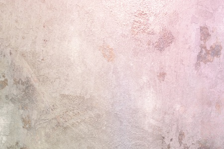 Vintage pink background wall - marble texture Stock fotó