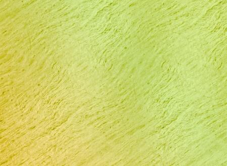 scuffed: Green background grunge texture