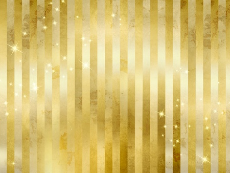 Gold background texture - sparkle pattern photo