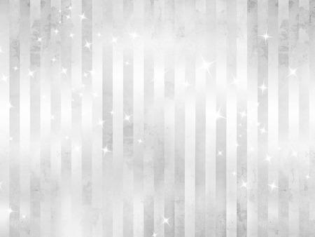 화이트 반짝임 - 추상 실버 회색 배경 스톡 콘텐츠