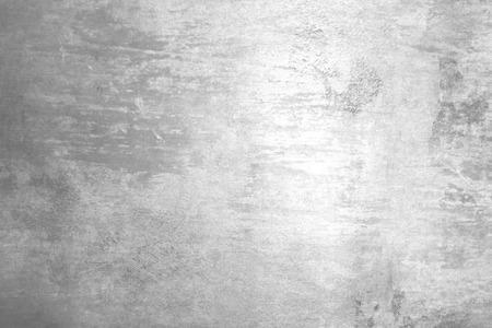 灰色の背景テクスチャ 写真素材