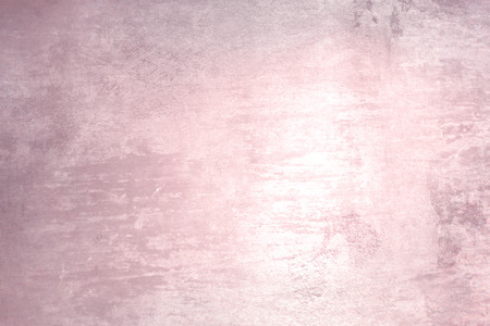 Soft pink background photo