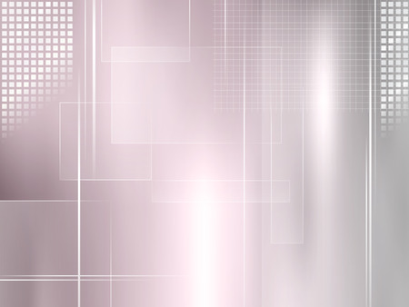 Light background Vector