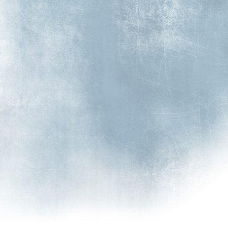 solid blue background: Grunge light blue background Stock Photo