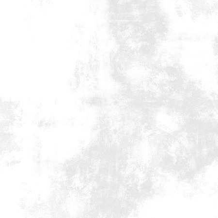 Abstract white grey background - soft grunge style Stok Fotoğraf