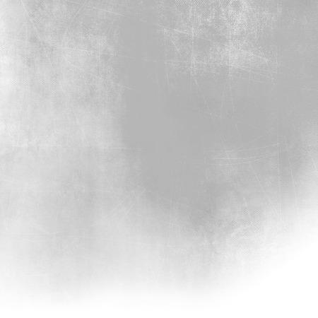 grey background texture: Grey white background texture