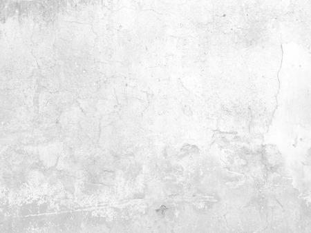 밝은 회색 배경 텍스처 - 그런 벽 - 시멘트 - 콘크리트 스톡 콘텐츠 - 32709630
