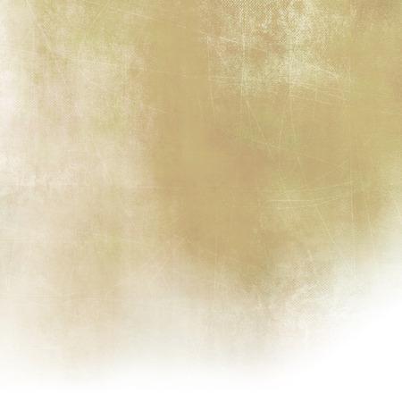light brown background: Light brown background texture