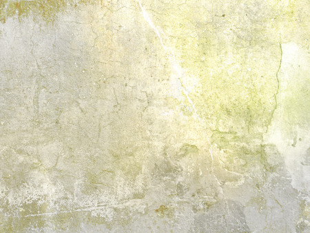 scuffed: Light grunge background texture Stock Photo