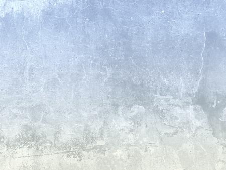 青い背景テクスチャ