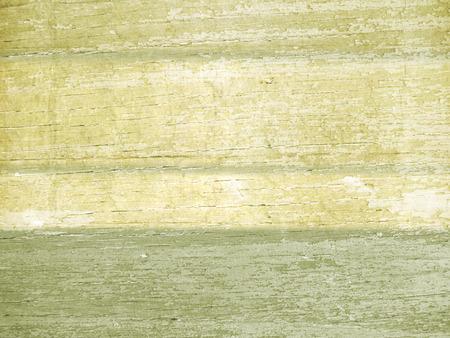 柔らかい緑の背景のテクスチャ - 木製の板を研磨 写真素材 - 32709854