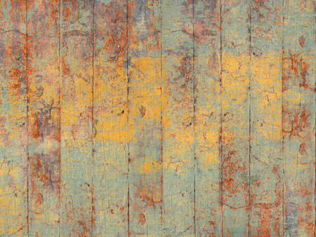 Grunge wood background texture Stock Photo