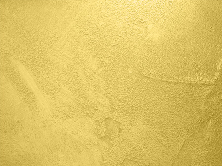 Gold background texture Stock Photo