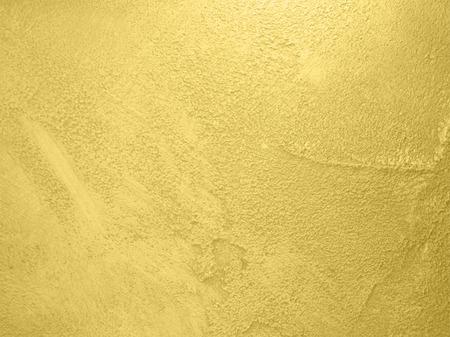 Oro texture di sfondo Archivio Fotografico - 34299153
