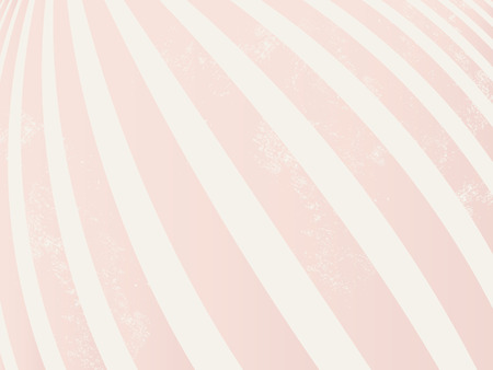 pink stripes: Abstract vintage background - soft pink stripes