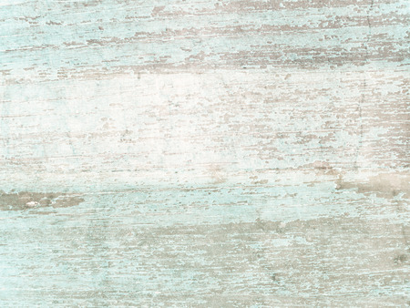 Light wood texture in white green colors Standard-Bild