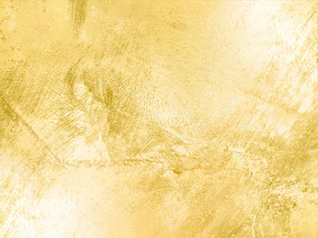 L'oro texture di sfondo in morbido stile vintage Archivio Fotografico - 41591972