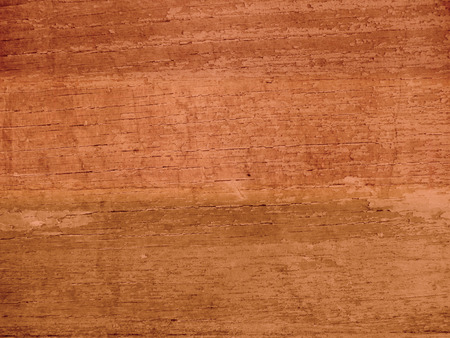polished wood: Brown wood texture polished - abstract natural background