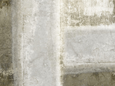 grey background texture: Concrete wall texture in grunge style - grey brown cement background Stock Photo