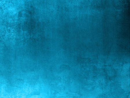 scruffy: Blue shiny background solid color