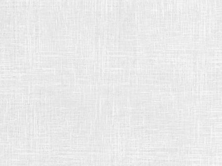 ソフト キャンバス紙テクスチャとライトグレーの背景 写真素材