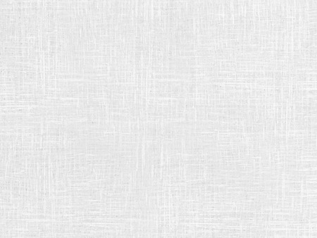 linen texture: Light grey background with soft canvas paper texture