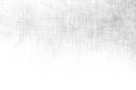 White grey background gradient with light canvas texture Zdjęcie Seryjne - 49760024