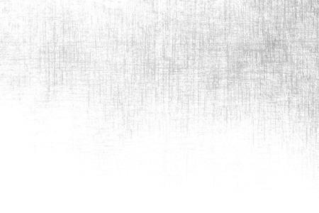 Witte grijze achtergrondgradiënt met lichte doek textuur Stockfoto - 49760024