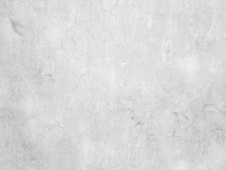 polished: Gray background texture grunge