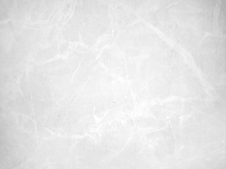 grey background texture: Marble texture - abstract grey background in soft grunge style