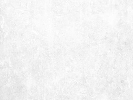 Białe tło - miękka jasnoszara tekstura