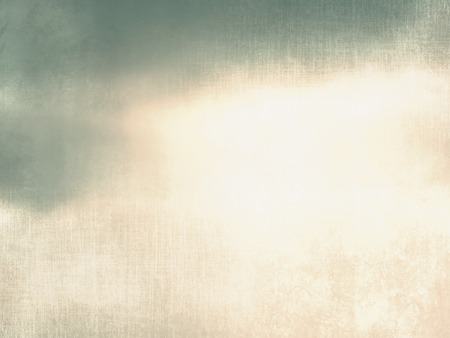 dramatic sky: Dramatic sky retro with sunburst - abstract vintage nature background