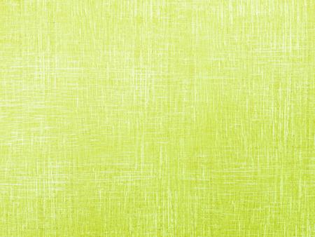 Grüner Hintergrund Zusammenfassung - Leinwandpapier Textur Standard-Bild - 53540886