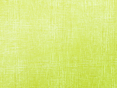 Green background abstract - canvas paper texture