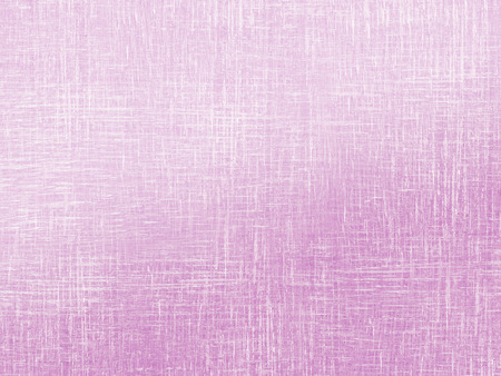 natural color: Purple background texture abstract
