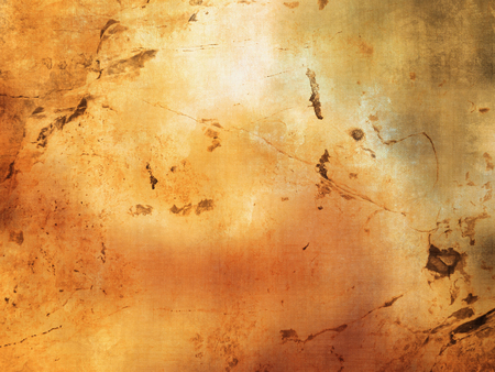 caffe: Coffee texture background abstract with stains