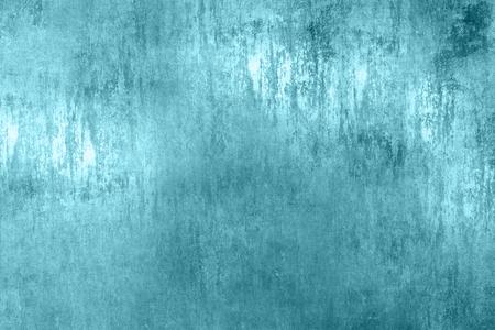 polished: Blue abstract polished background grunge