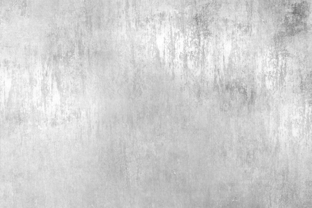 Gray white abstract slate background - soft polished concrete texture