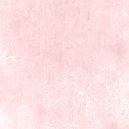 pastel backgrounds: Pink subtle background with soft vintage pastel texture