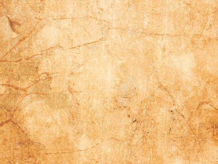 distressed background: Abstract natural light brown background - beige earth tone soil texture Stock Photo