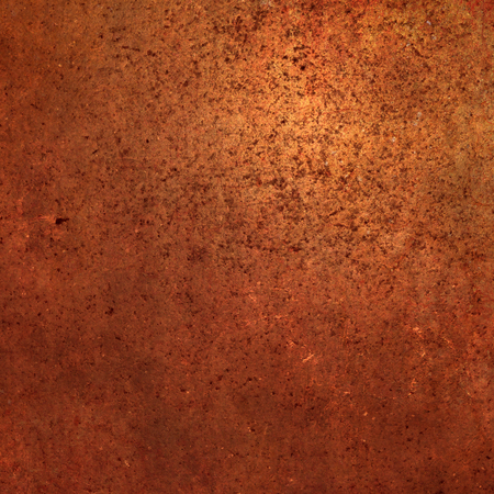 scruffy: Dark red brown polished background texture abstract