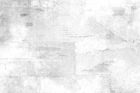 Grey white background texture abstract