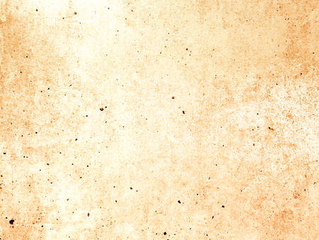 Light beige background - abstract coffee texture Stock Photo