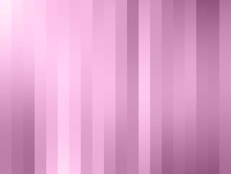 streak plate: Pink purple striped background - simple pattern lines gradient with glossy metal effect