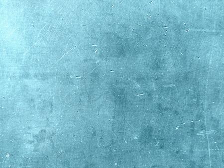 Blue background texture grunge