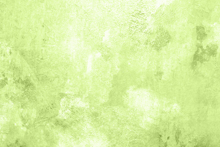 Light green background texture Фото со стока - 93964107