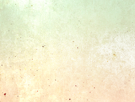 Abstract soft background gradient